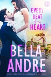 Every Beat of my Heart: The Sullivans (Wedding Novella) book summary, reviews and downlod