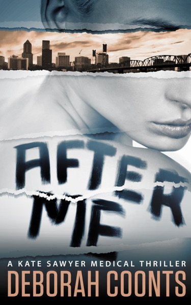 After Me by Deborah Coonts Book Summary, Reviews and E-Book Download