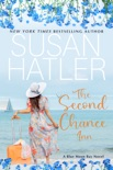 The Second Chance Inn book summary, reviews and download