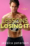 Lessons in Losing It book summary, reviews and downlod