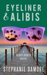 Eyeliner and Alibis book summary, reviews and downlod