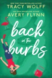 Back in the Burbs book summary, reviews and downlod