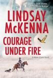 Courage Under Fire e-book