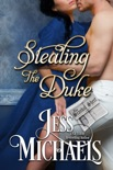 Stealing The Duke book summary, reviews and downlod