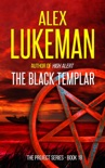 The Black Templar book summary, reviews and downlod