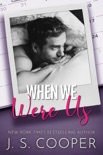 When We Were Us book summary, reviews and downlod