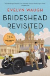 Brideshead Revisited book summary, reviews and download