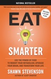 Eat Smarter book summary, reviews and download