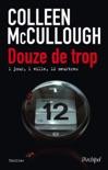 Douze de trop book summary, reviews and downlod