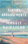 Seating Arrangements book summary, reviews and downlod