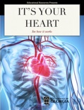 IT'S YOUR HEART book summary, reviews and download