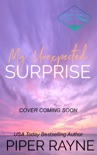 My Unexpected Surprise book summary, reviews and download