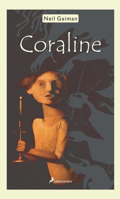 Coraline E-Book Download