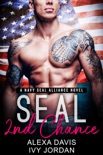 Seal's Second Chance book summary, reviews and download