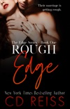 Rough Edge book summary, reviews and downlod