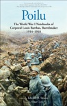 Poilu book summary, reviews and download