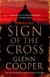 Sign of the Cross resumen del libro