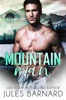 Mountain Man book image