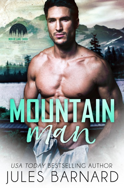 Mountain Man by Jules Barnard Book Summary, Reviews and E-Book Download
