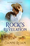 Rock's Revelations book summary, reviews and download
