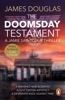 The Doomsday Testament book image
