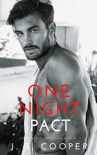 One Night Pact book summary, reviews and download
