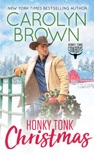Honky Tonk Christmas book summary, reviews and downlod