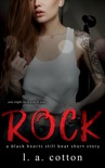 Rock book summary, reviews and downlod