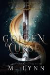 Golden Curse e-book