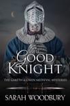The Good Knight e-book
