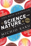 The Best American Science and Nature Writing 2020 book summary, reviews and downlod