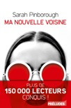 Ma nouvelle voisine book summary, reviews and downlod