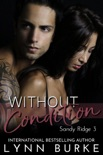 Without Condition book summary, reviews and downlod