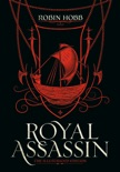 Royal Assassin (The Illustrated Edition) book summary, reviews and downlod