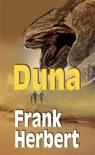 Duna book summary, reviews and downlod