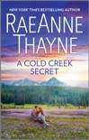 A Cold Creek Secret book summary, reviews and downlod