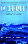 Overboard! book summary, reviews and downlod