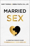 Married Sex book summary, reviews and download