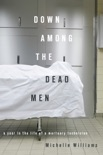 Down Among the Dead Men e-book Download
