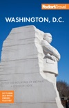 Fodor's Washington D.C. book summary, reviews and download