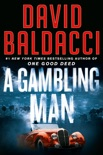 A Gambling Man book summary, reviews and download