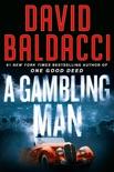 A Gambling Man book synopsis, reviews