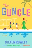 The Guncle book summary, reviews and download