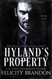 Hyland's Property