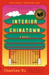 Interior Chinatown book summary, reviews and download