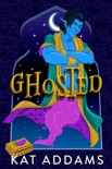 Ghosted: A Paranormal Romantic Comedy book summary, reviews and downlod