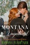 Montana Vagabond book summary, reviews and downlod