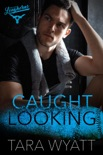 Caught Looking book summary, reviews and downlod