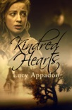 Kindred Hearts book summary, reviews and downlod