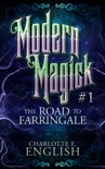 The Road to Farringale book summary, reviews and download